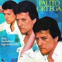 Palito Ortega – Ese Hombre Agradecido
