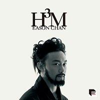 Eason Chan – H3M [Remastered 2019]