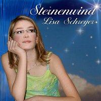 Lisa Schreyer – Sternenwind