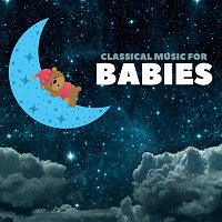 Chris Snelling, James Shanon, Nils Hahn, Chris Mercer, Robyn Goodall – Classical Music for Babies