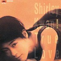 Shirley Kwan – Zheng Qing