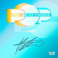 Isam B – Toppen Af Poppen 2015 - Synger Mathias