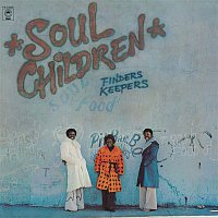 The Soul Children – Finders Keepers