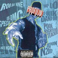 Various Artists.. – Profilin': The Hits
