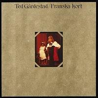 Ted Gardestad – Franska kort [Remastered 2009]