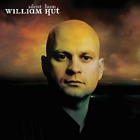 William Hut – Silent Hum