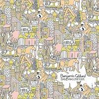 Benjamin Gibbard – Bandwagonesque