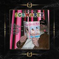 Schwartz – Geliebte Mutti