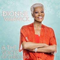 Dionne Warwick – Jingle Bells (feat. John Rich, The Oak Ridge Boys & Ricky Skaggs)