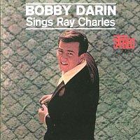 Bobby Darin – Bobby Darin Sings Ray Charles
