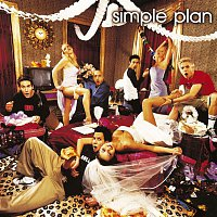 Simple Plan – No Pads, No Helmets...Just Balls