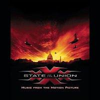 Big Boi, Killer Mike, Bubba Sparxxx – XXX: State Of The Union