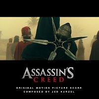 Jed Kurzel – Assassin's Creed [Original Motion Picture Score]
