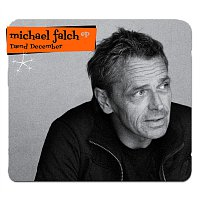 Michael Falch – Taend December