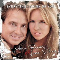 Marco Borsato, Lucie Silvas – Everytime I Think Of You