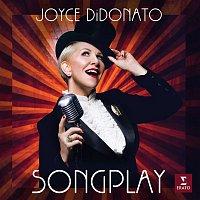 Joyce DiDonato – Songplay