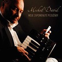 Michal David – Moje zapomenuté ploužáky