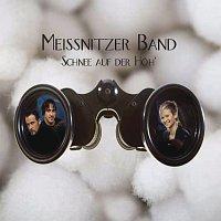 Meissnitzer Band – Schnee auf der Hoh'