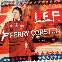 Ferry Corsten – L.E.F.