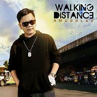 Smugglaz – Walking Distance