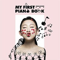Ivana Wong – My First Piano Book