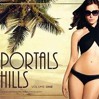Baroni, JB – Portal Hill, Vol. 1