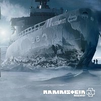 Rammstein – ROSENROT
