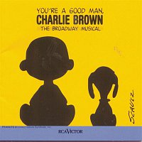 Kimberly Grigsby – You're a Good Man, Charlie Brown (New Broadway Cast Recording (1999))