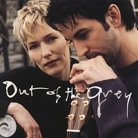 Out Of The Grey – See Inside