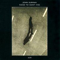John Surman – Road To Saint Ives