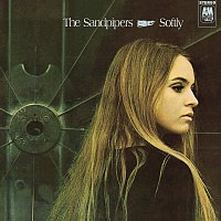 The Sandpipers – Softly