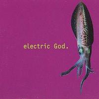 Electric God – Electric God