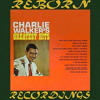 Charlie Walker – Charlie Walker's Greatest Hits (HD Remastered)