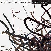Agon Orchestra, Ivan Martin Jirous – Magorova summa