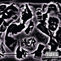 Slayer – Undisputed Attitude
