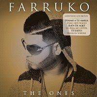 Farruko – The Ones