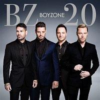 Boyzone – BZ20