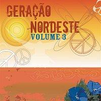 Alceu Valenca – Geracao Nordeste: Vol. 3