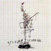 Nils Lofgren – Crooked Line