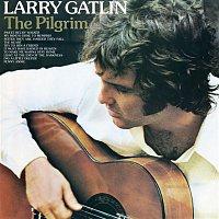 Larry Gatlin – The Pilgrim