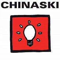 Chinaski – Chinaski
