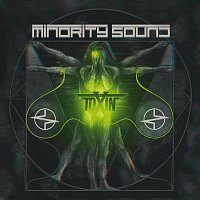 Minority Sound – Toxin