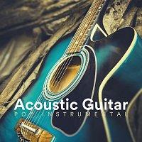 Richie Aikman, Django Wallace, Frank Greenwood, James Shanon, Chris Mercer – Acoustic Guitar Pop Instrumental