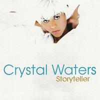 Crystal Waters – Storyteller