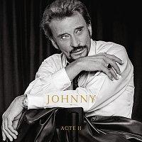 Johnny Hallyday – Johnny Acte II
