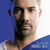 Emmanuel Moire – Le Chemin