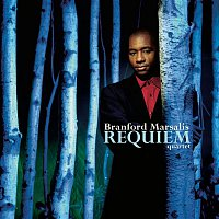 Branford Marsalis Quartet – Requiem