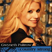 Gwyneth Paltrow – Country Strong