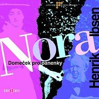 Různí interpreti – Nora - Domeček pro panenky