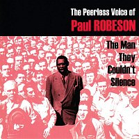 Paul Robeson – The Man They Couldn't Silence